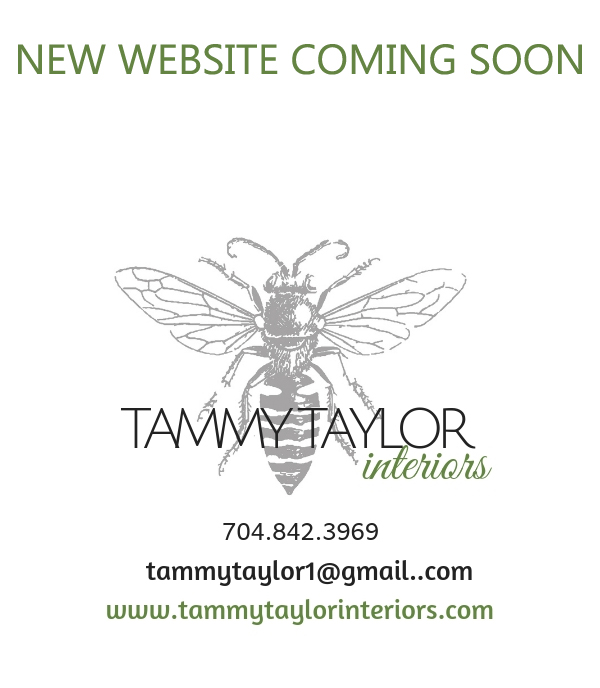 NEW WEBSITE COMING SOON